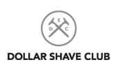 Retina AI Customer: Dollar Shave Club